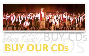Buy Our CD's