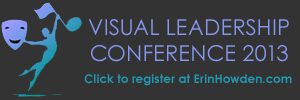 Visual Leadership Conference 2013