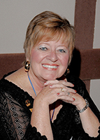 Our Directory, June Dale