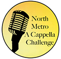 2019 Youth A Capella Challenge
