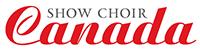 choir canada company